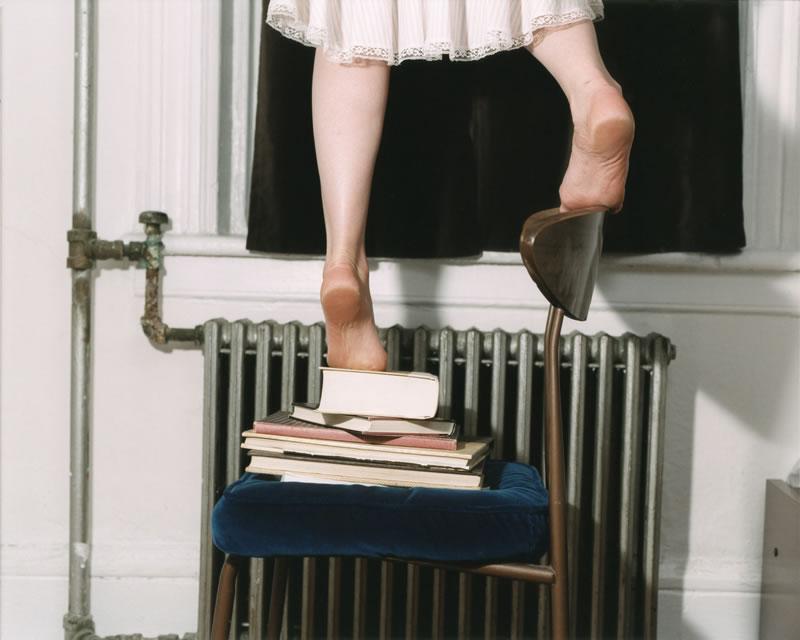 1veit_bookstack.jpg